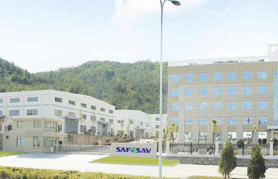 Safesave Electrical Technology Co., Ltd