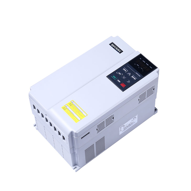 11kw-90kw three phase 440V variable speed drive