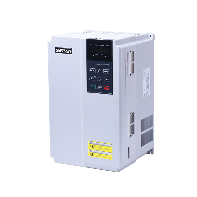 3.7kw-55kw 230V variable frequency inverter