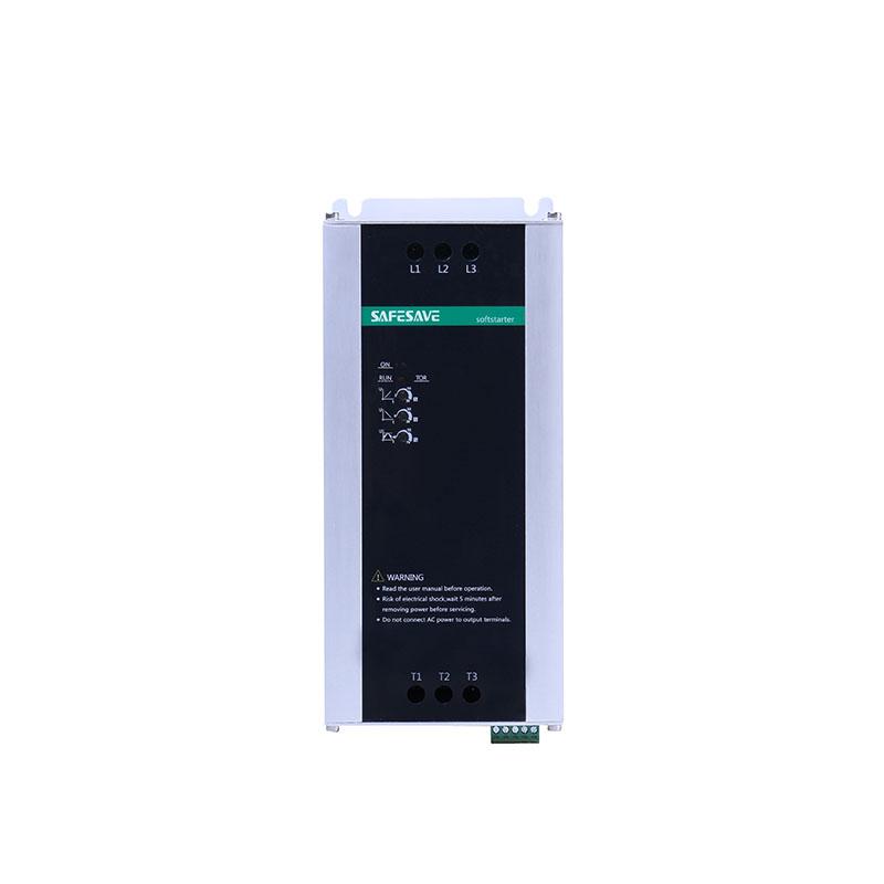 4kw-18.5kw 60HZ 220V soft starter