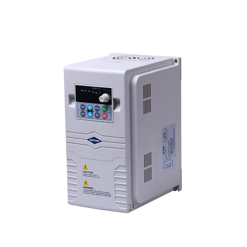 1.5kw-5.5kw 3 phase 50hz variable speed drive